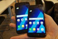 Smartphones in februari: dit gebeurt er deze maand