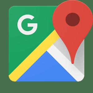 offline navigatie apps