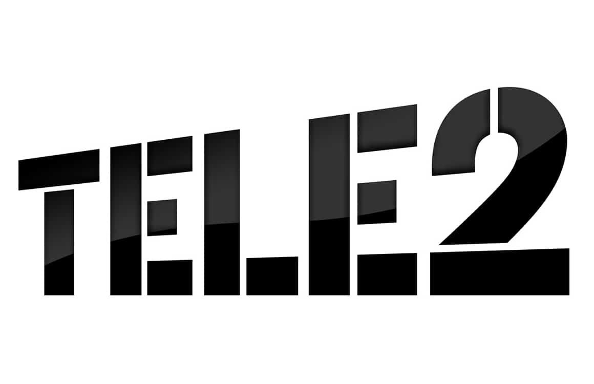 Tele2 laat Android-gebruikers binnenkort apps betalen via telefoonrekening