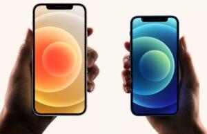 De 5 beste iPhones van 2021: wat is de beste iPhone van het moment?