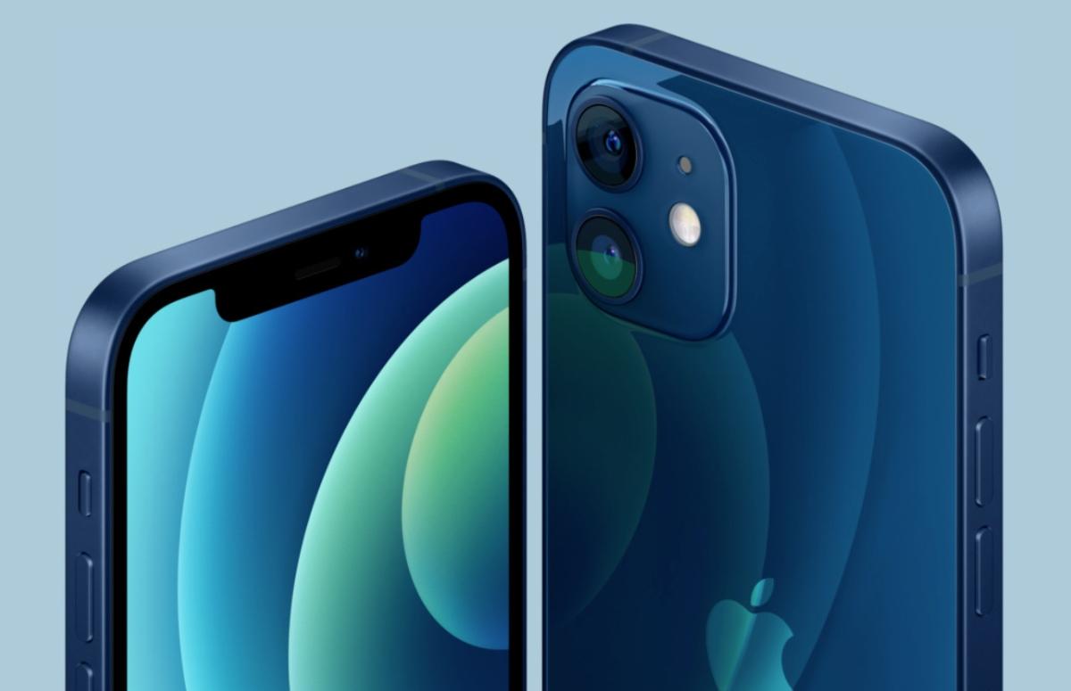 Pre-order van de iPhone 12 en iPhone 12 Pro gestart in Nederland!