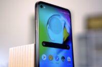 De 5 goedkoopste smartphones van 2019 (tussen de 69 en 159 euro)