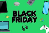 Ontdek hier de beste Black Friday-deals met de meeste korting