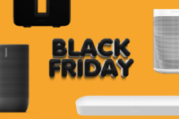 Black Friday: de beste Sonos-deals scoor je hier