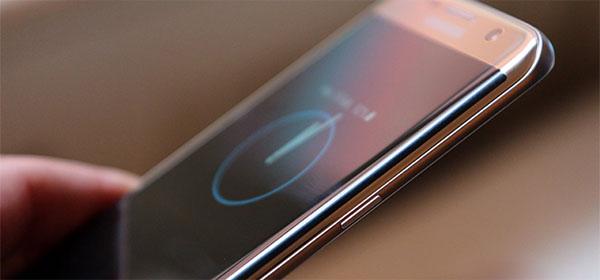 smartphones in december